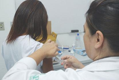 Febre amarela avança, e país registra 98 mortes e 353 casos confirmados
