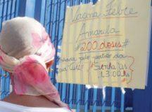 Cidades do ABC pretendem imunizar 2,3 milhões contra a febre amarela