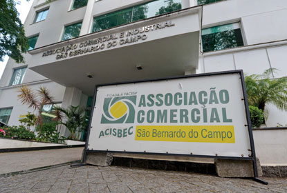Segunda unidade do Sebrae Aqui de São Bernardo inicia serviços