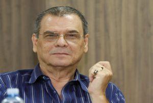 Vereador de Diadema denuncia problemas no cemitério; prefeitura nega irregularidades