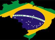 O Brasil precisa de um choque liberal