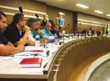 Medida, aprovada por unanimidade, ficou mais de um ano em debate na Câmara. Foto: Arquivo