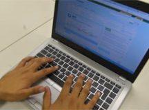 Os contribuintes estão sendo comunicados por meio de cartas enviadas aos domicílios tributários eletrônicos. Foto:  Marcello Casal Jr./Agência Brasil