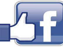 Estudo prevê que 2 milhões de jovens nos EUA vão deixar Facebook