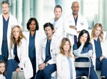 """Estudo revela que a taxa de morte foi três vezes maior em """"Grey's Anatomy"""" do que na vida real. Foto: Divulgação"""