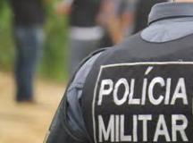 O descaso e falta de reconhecimento da dignidade do policial pelo Estado brasileiro