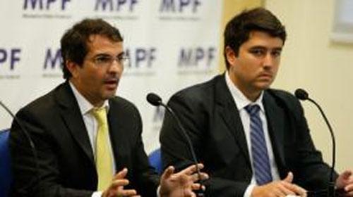 Presidente da Fecomércio-RJ é acusado de desviar R$ 10 milhões