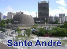 Vereadores de Santo André aprovam revogação do IPTU