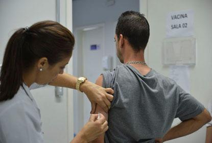 Região registra segunda morte por febre amarela; óbito ocorreu em Ribeirão Pires