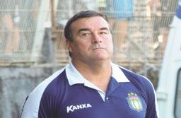 Pintado valoriza time alternativo do S.Caetano em empate com o Bragantino