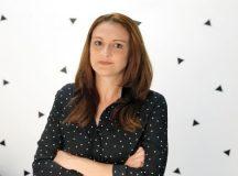 """Suellen Gargantini: """"desenvolvemos a ideia dos projetos, produzimos e colocamos eles no ambiente digital"""". Foto: Divulgação"""
