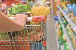Supermercados puxam recuperação das vendas do varejo brasileiro em janeiro
