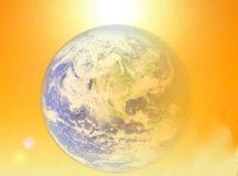 Mudanças climáticas podem levar 48% das espécies ao risco de extinção
