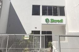 Com aporte de R$ 2,4 mi, ACE Diadema abre sede própria