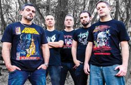Domingo terá rock no Parque da Juventude e Fest Fusion no Paço de Santo André