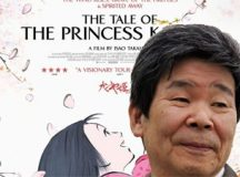 O MUNDO DO CINEMA SE DESPEDE DE ISAO TAKAHATA, COFUNDADOR DO STUDIO GHIBLI