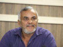 Manoel Eduardo Marinho teria dado o último empurrão que derrubou o manifestante. Foto: Arquivo