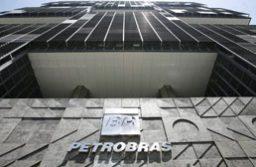 Petrobras define preços com base em paridade de importação. Foto: Arquivo