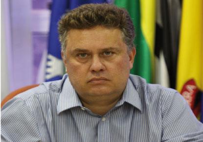 Tucanos do ABC se solidarizam com Gabriel Maranhão após expulsão
