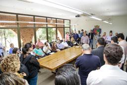 São Caetano do Sul amplia subvenções a entidades do terceiro setor