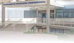 Faculdade Termomecanica abre processo seletivo para transferência de matrículas
