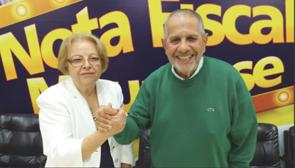 Preso, Atila Jacomussi pede afastamento por 15 dias
