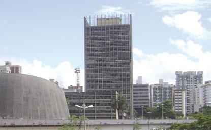 Empresas investigadas pela Polícia Federal no âmbito da Prato Feito movimentaram R$ 21 milhões no ABC