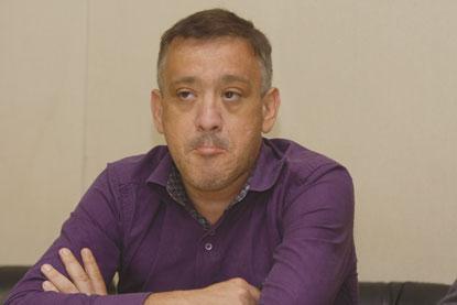 Gilmar Mendes nega extensão de habeas corpus de Atila Jacomussi a João Gaspar