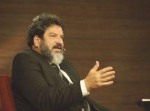 Cortella vai ministrar palestra no dia 3 de julho. Foto: Divulgação
