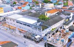 Santa Casa de Mauá faz 52 anos e projeta inaugurar ampliação em dezembro