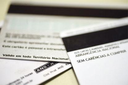 Justiça fixa teto de 5,72% para reajuste de planos de saúde