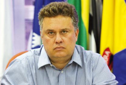 Maranhão muda tom e se diz entusiasta de regionalidade