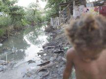 Desde 2003 25 milhões de brasileiros saíram da pobreza. Foto: Fernando Frazão/Agência Brasil
