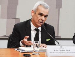 Influência da Petrobras sobre preço ao consumidor é reduzida, diz estatal