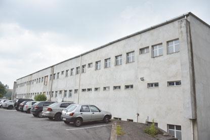 Estado libera R$ 3 milhões para hospital de Ribeirão Pires