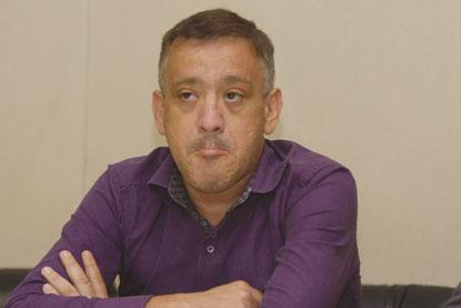 Gaspar é solto e tem 24 horas para pagar multa de R$ 85 mil