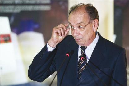 Planalto põe na mira coiote que leva brasileiros para os EUA