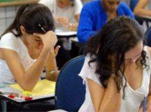Falta confiança entre professores e secretarias de educação, dizem docentes. Foto: Arquivo/Agência Brasil
