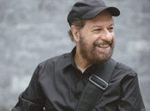 João Bosco será acompanhado por um grupo de 80 músicos. Foto: Divulgação/Flora Pimentel