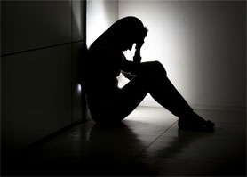 Saúde mental não deve ser tabu, avaliam pesquisadores