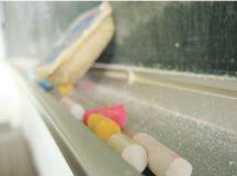 Casos de agressão a professores crescem 189% no estado