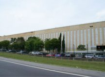 Há vagas para a unidade da Volks em São Bernardo. Foto: Arquivo
