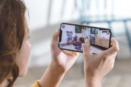 Apple lança três modelos de iPhone, e Apple Watch fará eletrocardiograma