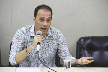 Atila decide até terça se revoga decreto de calamidade financeira assinado por Alaíde