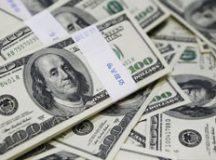 Dólar avançou sobre 12 das 24 divisas emergentes. Foto: Arquivo