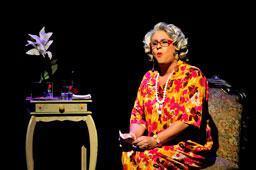 'O Sumiço da Tia' tem apresentação em São Caetano neste sábado