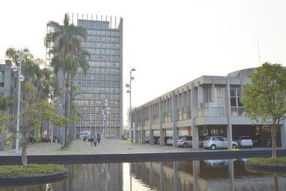 Prefeitura de S.André envia à Câmara projeto que autoriza empréstimo de US$ 50 milhões