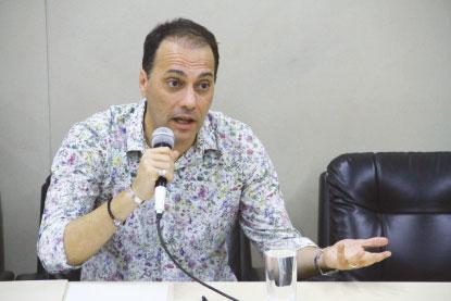 FUABC deve continuar à frente da  gestão da saúde em Mauá