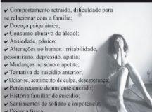 Ribeirão Pires realiza ações de prevenção ao suicídio no Setembro Amarelo