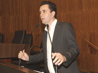 Prefeitura de Santo André envia à Câmara projeto que cria Nota Fiscal Andreense e Renegocia